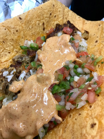 Burrito with Spicy Queso.jpg