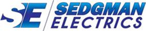 sedgman logo.jpg