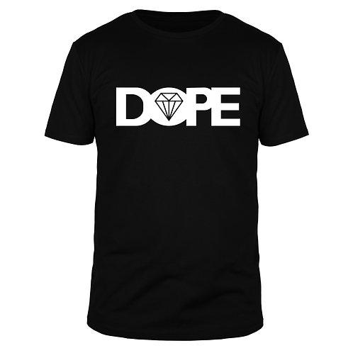 Dope - Männer T-Shirt