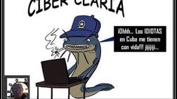 Opinión ¿Un enemigo oculto actuando en el corazón de Cuba?