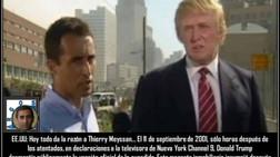 EE.UU: Hoy todo da la razón a Thierry Meyssan