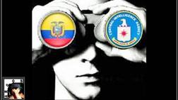 Ecuador: Cómo la CIA infiltró al movimiento indígena para que fuera funcional a la derecha y socave