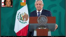 México: López Obrador eleva el tono con EE UU por apoyar a organizaciones civiles
