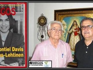 Crónica: La 'Coalición Cubano Americana' (CCA)