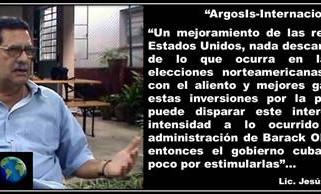 Cuba: Medidas económicas y posible impacto en la emigración (CON DOS POSDATA DE MARCOS JESUS)