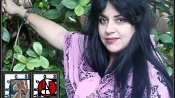 MC: Artemiseña Dimarys Águila obtiene premio Internacional de Poesía