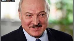 Bielorrusia: ¿Quién quiere derrocar al presidente Lukachenko?