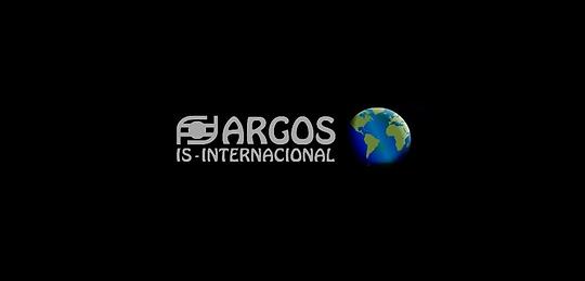 ArgosIs-Internacional