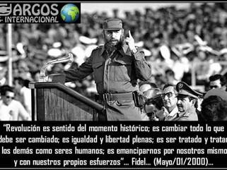 Cuba: Es hora ya de crear una nueva Corporación CIMEX en un nuevo Paraíso Fiscal, al estilo 1979