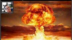 Italia: «EL ARTE DE LA GUERRA»¿Qué hace Italia por el desarme nuclear?