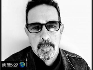 La Entrevista: 'Teoría Marxista en las condiciones del mundo actual'