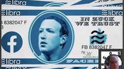 Facebook: El poder político de Facebook