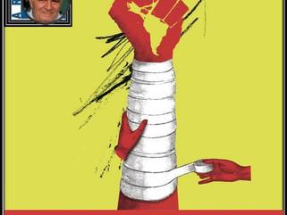 Análisis: La izquierda latinoamericana pasado y futuro