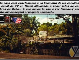 Miami-Fl, EE.UU: El Tabú