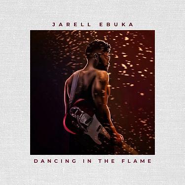 Dancing In The Flame Art.jpg