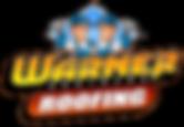 cropped-logo-warnerbros.png