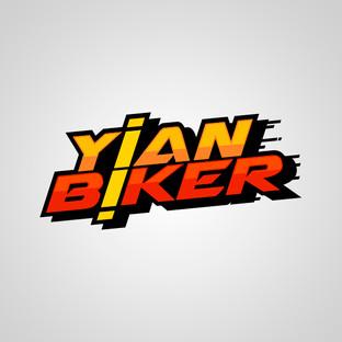 YIAN BIKER