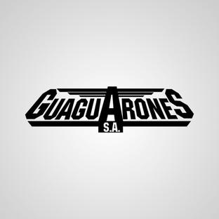 GUAGUARONES S.A.