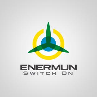ENERMUN