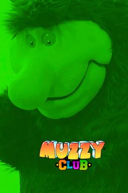 MUZZY CLUB