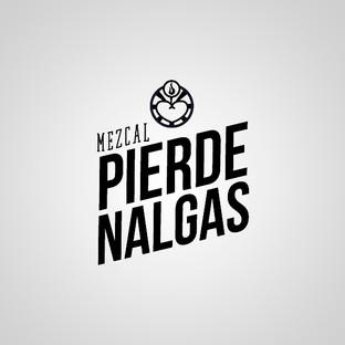 PIERDE NALGAS
