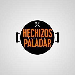 HECHIZOS DEL PALADAR