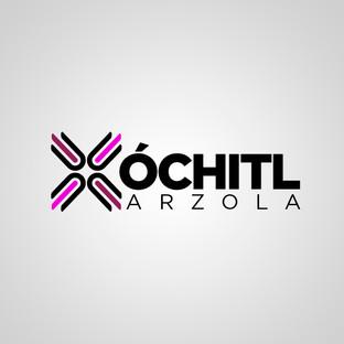 XÓCHITL ARZOLA