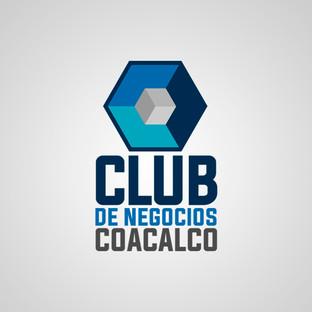 CLUB DE NEGOCIOS