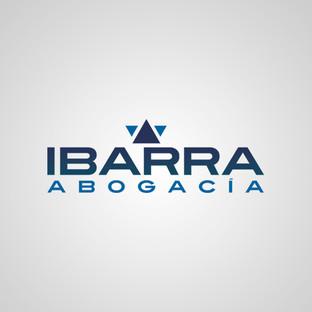 IBARRA ABOGACIA
