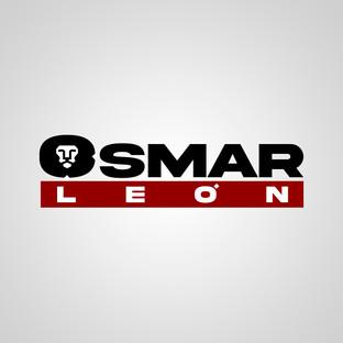 OSMAR LEÓN