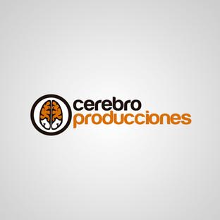 CEREBRO PRODUCCIONES