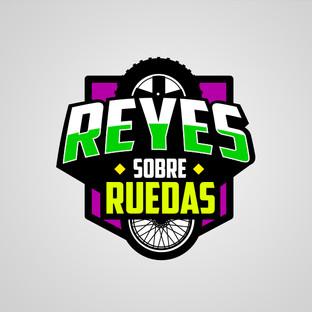 Reyes sobre Ruedas