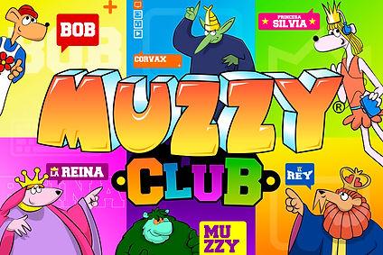 muzzy h.jpg