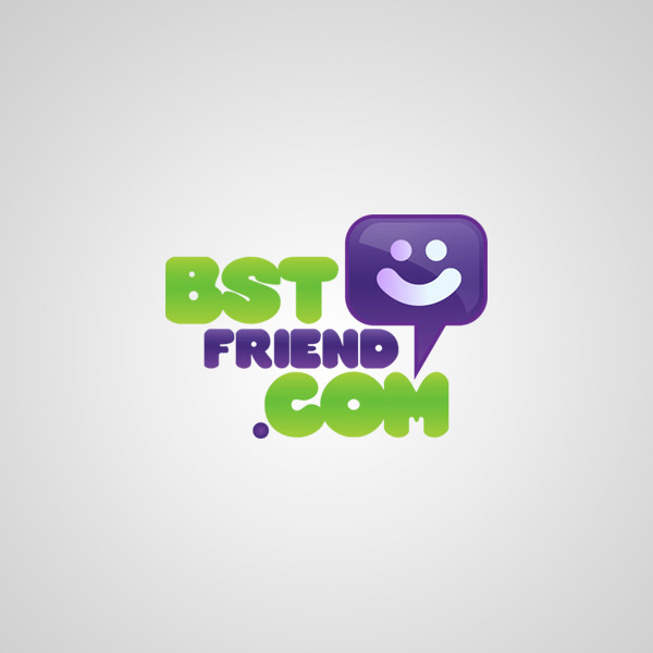 BST FRIEND.COM