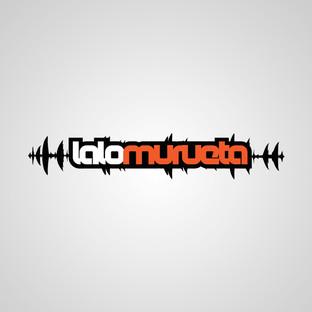 LALO MURUETA