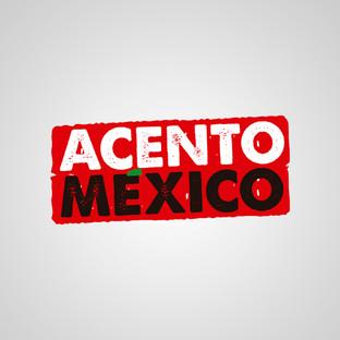 ACENTO MÉXICO