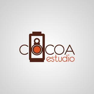 COCOA ESTUDIOS