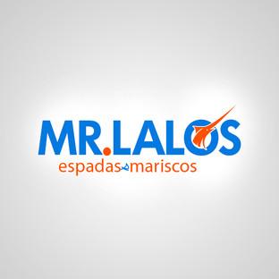MR. LALOS