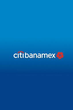 Postproducción CitiBanamex