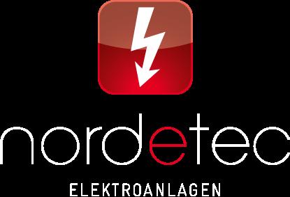 nordetec-Logo-CMYK.png