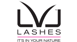 LVL lashes.gi.png