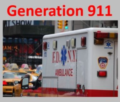 Generation 9.11.JPG