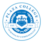 Plaza College.png