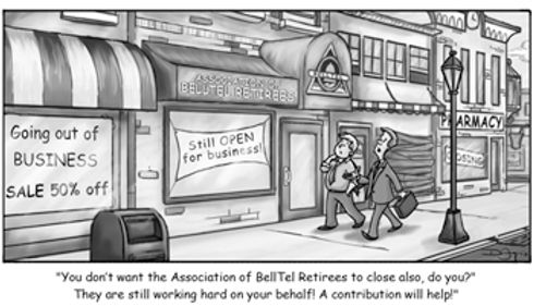 BellTel-Dont-Close-Cartoon-sm.jpg