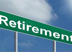 Is $1 million enough for retirement?