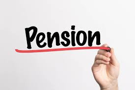 And Now For the Public Pension Crisis
