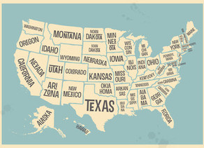 How Your State Taxes Your Social Security