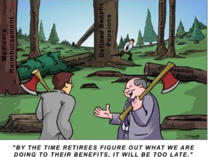 Retiree%2525252520Forest%2525252520Carto
