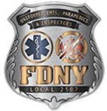 FDNY EMS LOCAL 2507.jpg