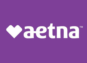 AETNA withdraws from Affordable Care Act marketplace in 2018